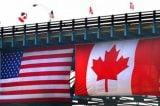 Կանադան ուժեղացնում է սահմանային վերահսկողությունը ԱՄՆ-ի հետ