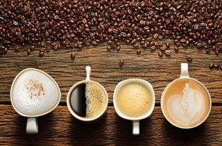 Սիրո՞ւմ եք սուրճ. անսպասելի փաստեր՝ սիրելի ըմպելիքի մասին